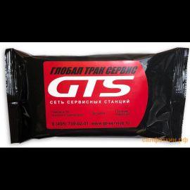 salf-GTS-black